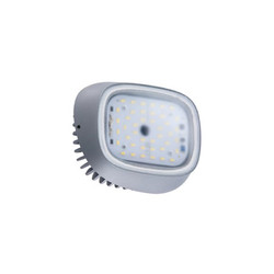TITAN 8 LED OPL 5000K