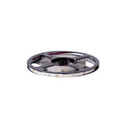 LED STRIP Flexline 98/10.0/1050 4000К