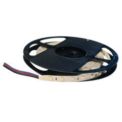 LED STRIP Flexline 60/14.4/900 RGB
