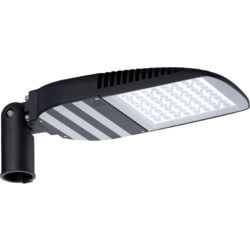 FREGAT CROSSING LED 110 (L) 5000K